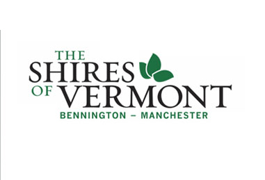 The Shires of Vermont